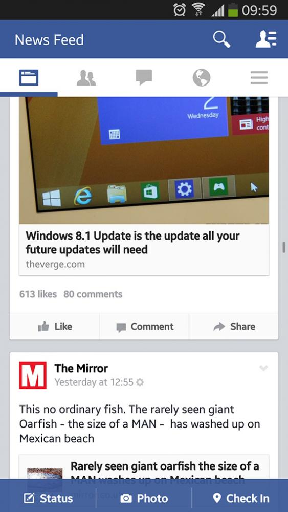Facebook-screenshots1