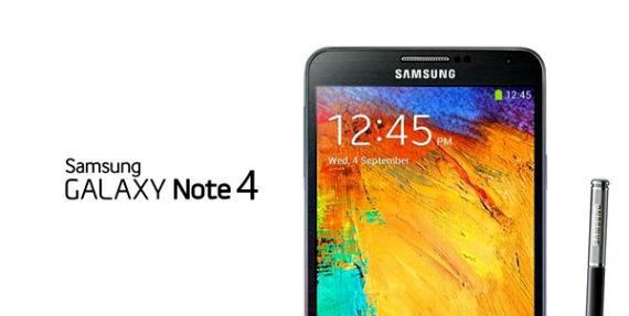 Galaxy-Note-4-570
