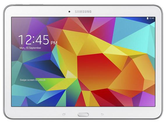 Galaxy-Tab4-10