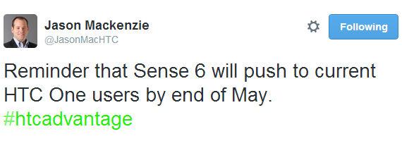 HTC-One-2013-Sense-6-update-570