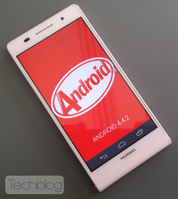 Huawei-Ascend-P6-Android-4-4-KitKat-2