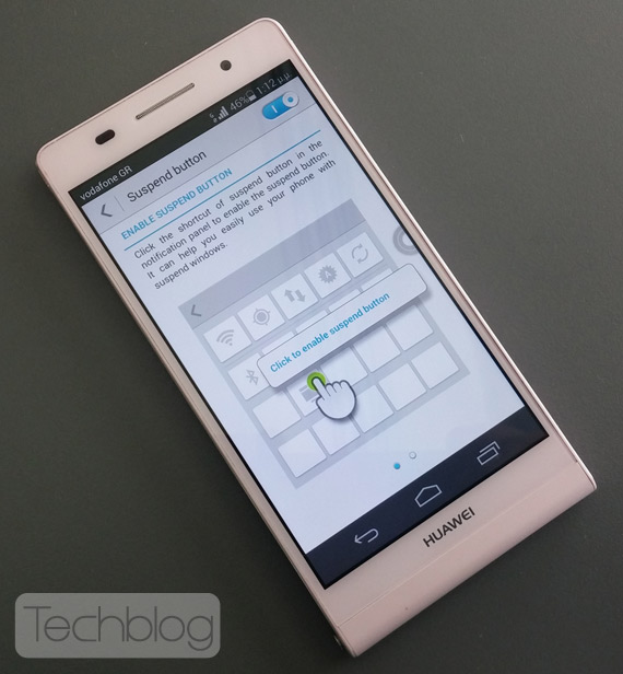 Huawei-Ascend-P6-Android-4-4-KitKat-3