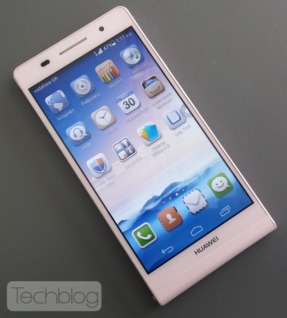 Huawei-Ascend-P6-Android-4-4-KitKat-5