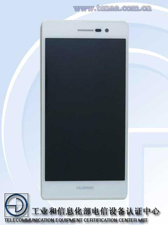 Huawei-Ascend-P7-tenaa-1