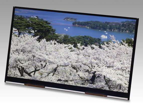 Japan-Display-10-1-inch-4k