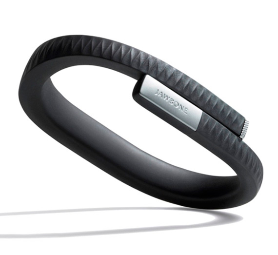 Jawbone Up Wristband Germanos-1