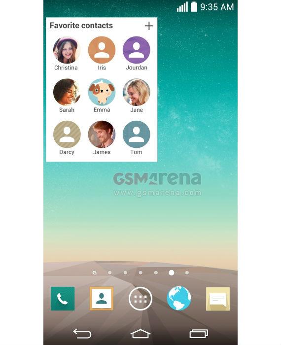LG-G3-UI-screenshots-1-570