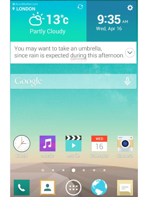 LG-G3-UI-screenshots-4-570