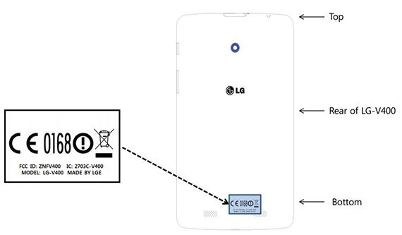 LG-V400