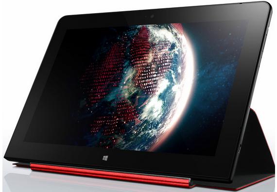 Lenovo-ThinkPad-10-04-570