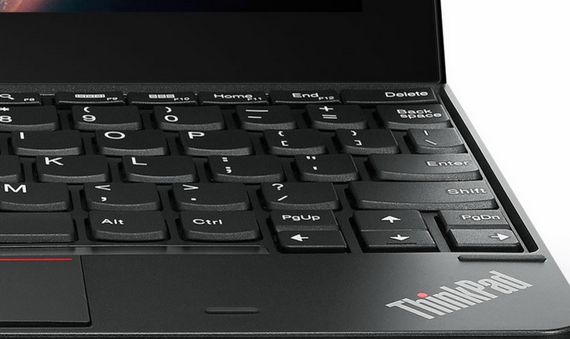 Lenovo-ThinkPad-10-10-570