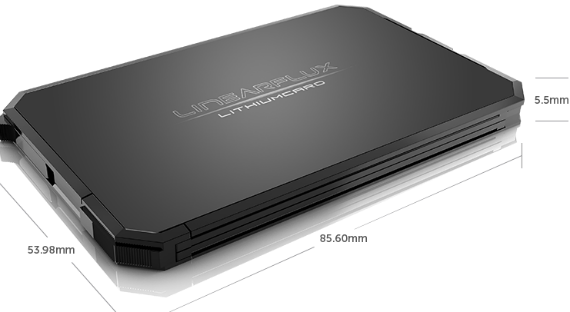 LithiumCard-570