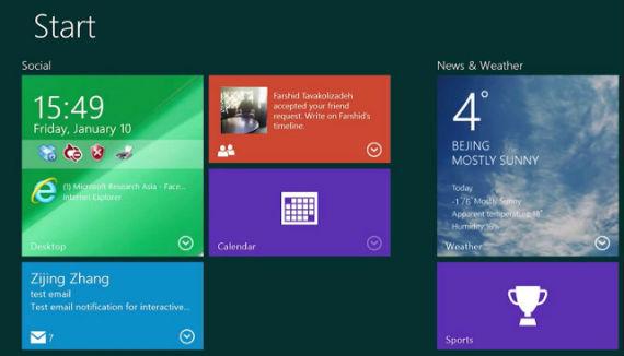 Microsoft-Interactive-Live-Tiles-570
