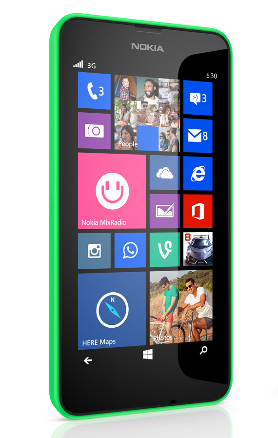 Nokia-Lumia-630-revelaed-3