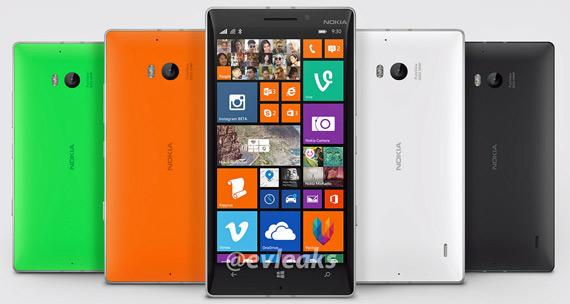 Nokia-Lumia-930-evleaks-2