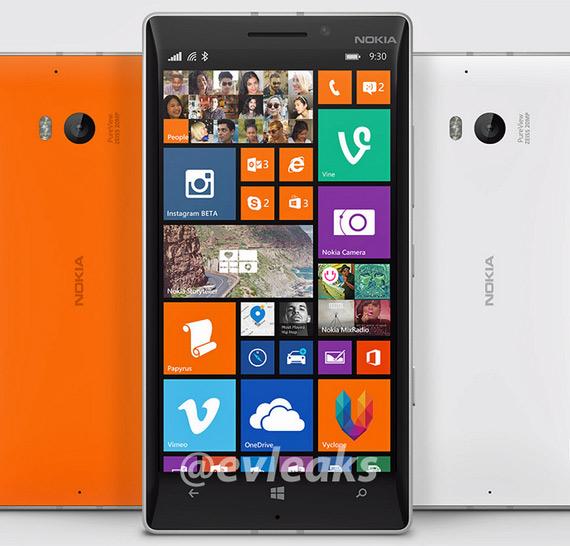 Nokia-Lumia-930-evleaks