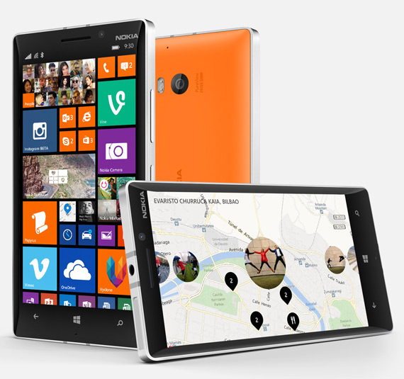 Nokia-Lumia-930-revealed-5