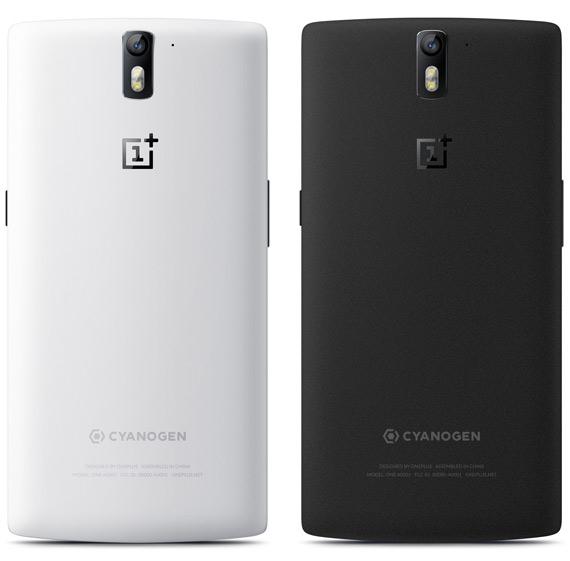 OnePlus-One-revealed-2