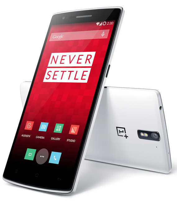 OnePlus-One-revealed-3