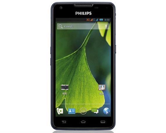 Philips-W6618-1-570