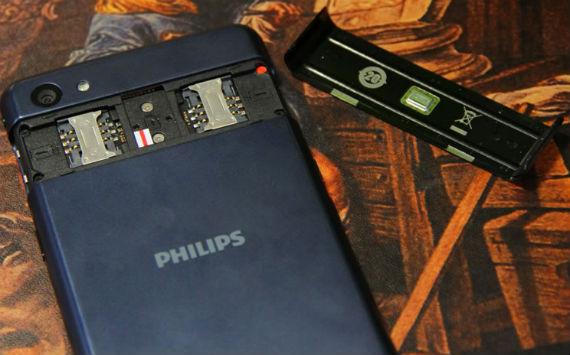 Philips-W6618-10-570