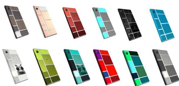 Project-Ara-Colors-570