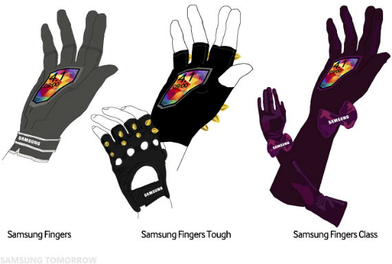 Samsung-Fingers_Variations-570
