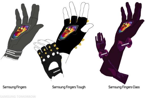 Samsung-Fingers_Variations-570