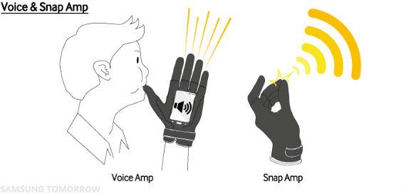 Samsung-Fingers_Voice-570