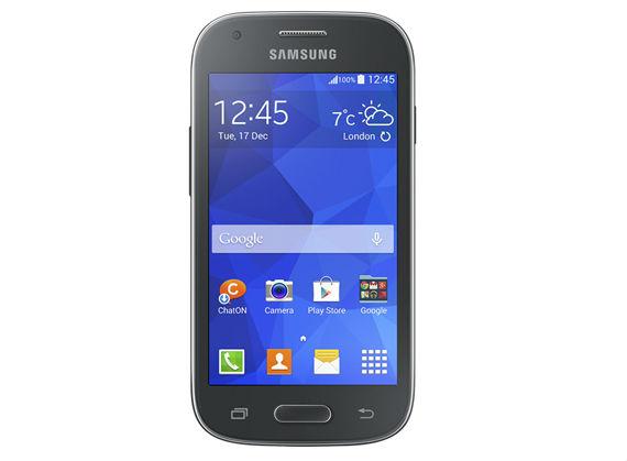 Samsung-Galaxy-Ace-Style1-570