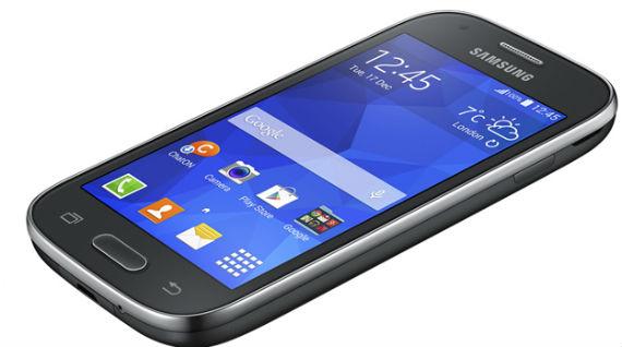 Samsung-Galaxy-Ace-Style10-570