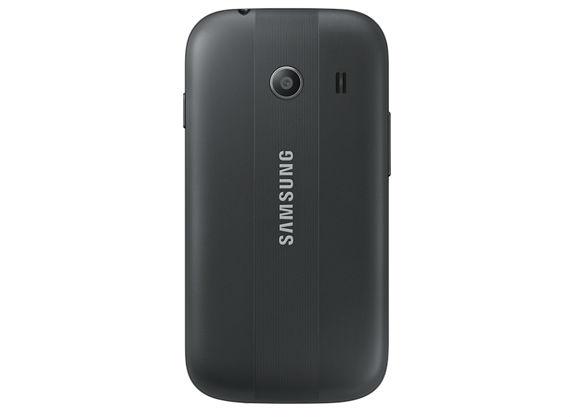 Samsung-Galaxy-Ace-Style2-570