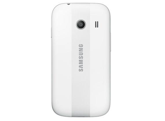 Samsung-Galaxy-Ace-Style6-570