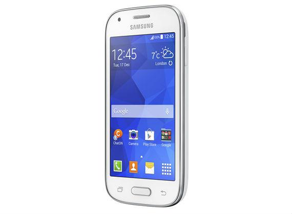 Samsung-Galaxy-Ace-Style7-570