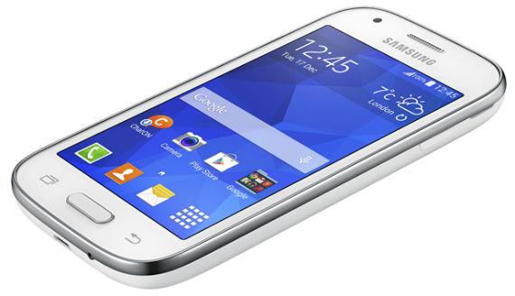 Samsung-Galaxy-Ace-Style9-570