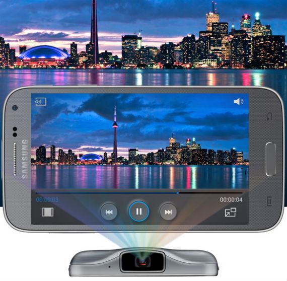 Samsung-Galaxy-Beam-2-570