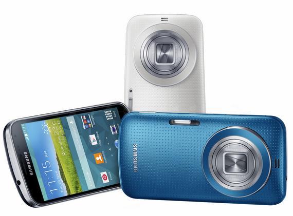 Samsung-Galaxy-K-zoom-01-570