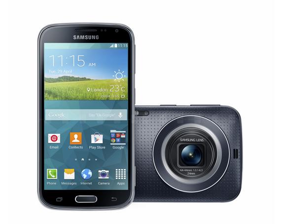 Samsung-Galaxy-K-zoom-02-570