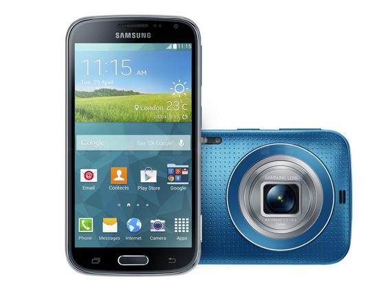 Samsung-Galaxy-K-zoom-03-570