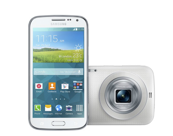 Samsung-Galaxy-K-zoom-04-570
