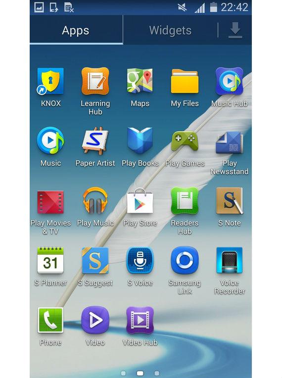 Samsung-Galaxy-Note-II-update-01-570
