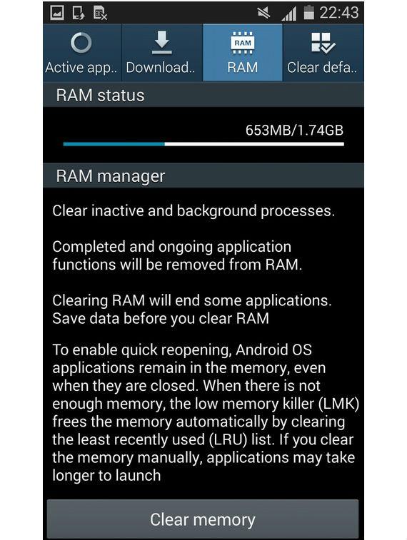 Samsung-Galaxy-Note-II-update-03-570
