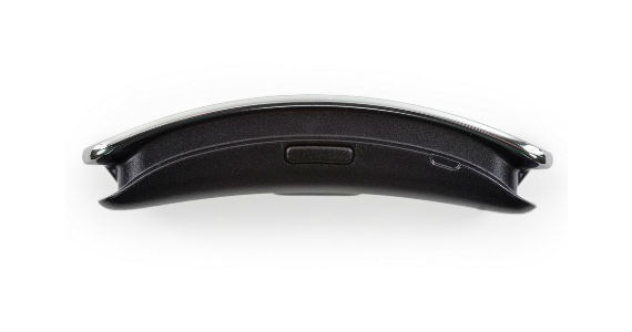 Samsung-Gear-Fit-teardown-570