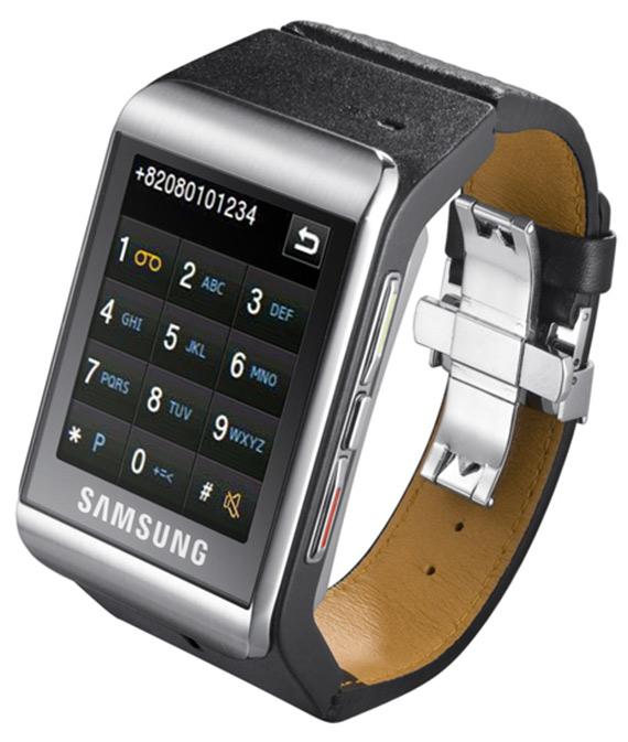 Samsung-S9110-570