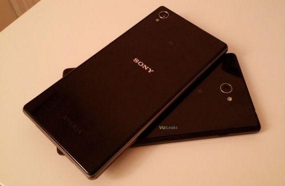 Sony-Xperia-G-570