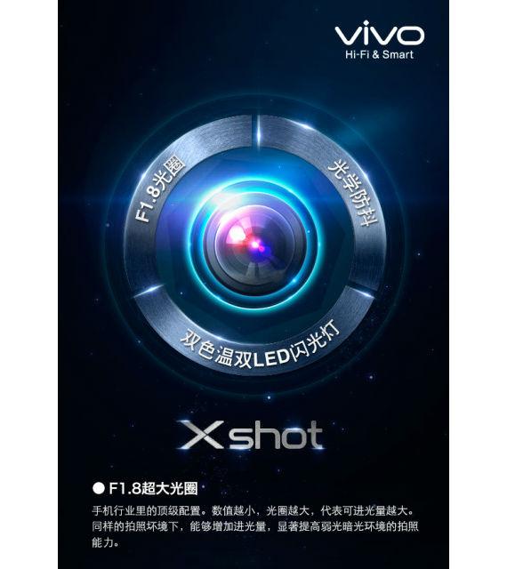 Vivo-Xshot-570