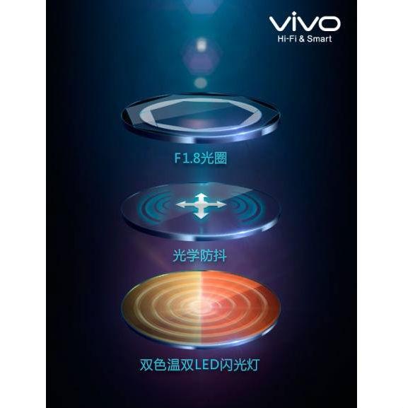 Vivo-Xshot2-570