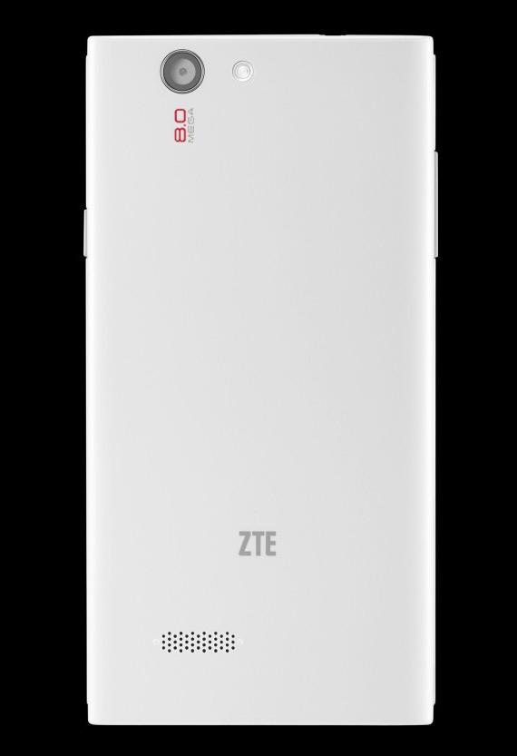 ZTE Blade L2 Ελλάδα
