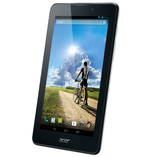acer-iconia-one-7-5-570