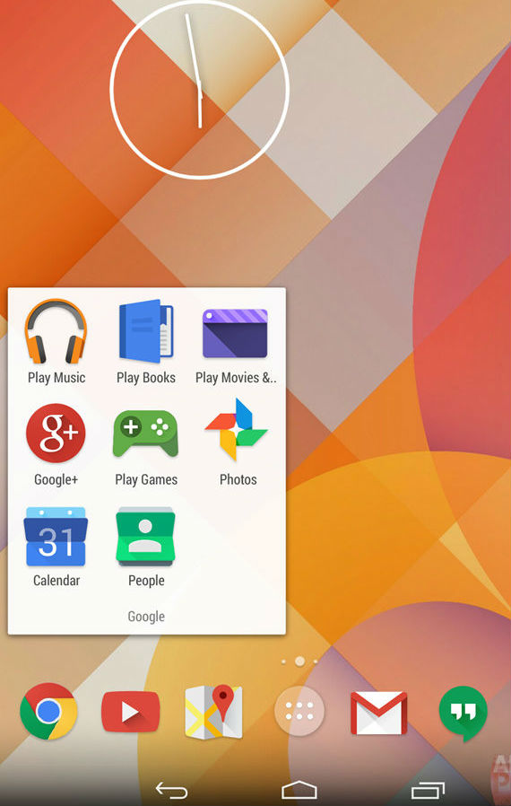 android-redesign-570
